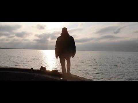 Egyszer találkozunk - Varga Szabolcs (Official Video)