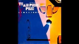 Watch Alan Parsons Project Limelight video