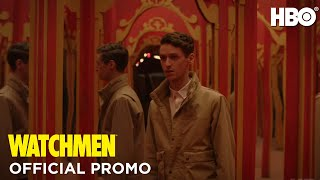 Watchmen: Episode 5 Promo | HBO