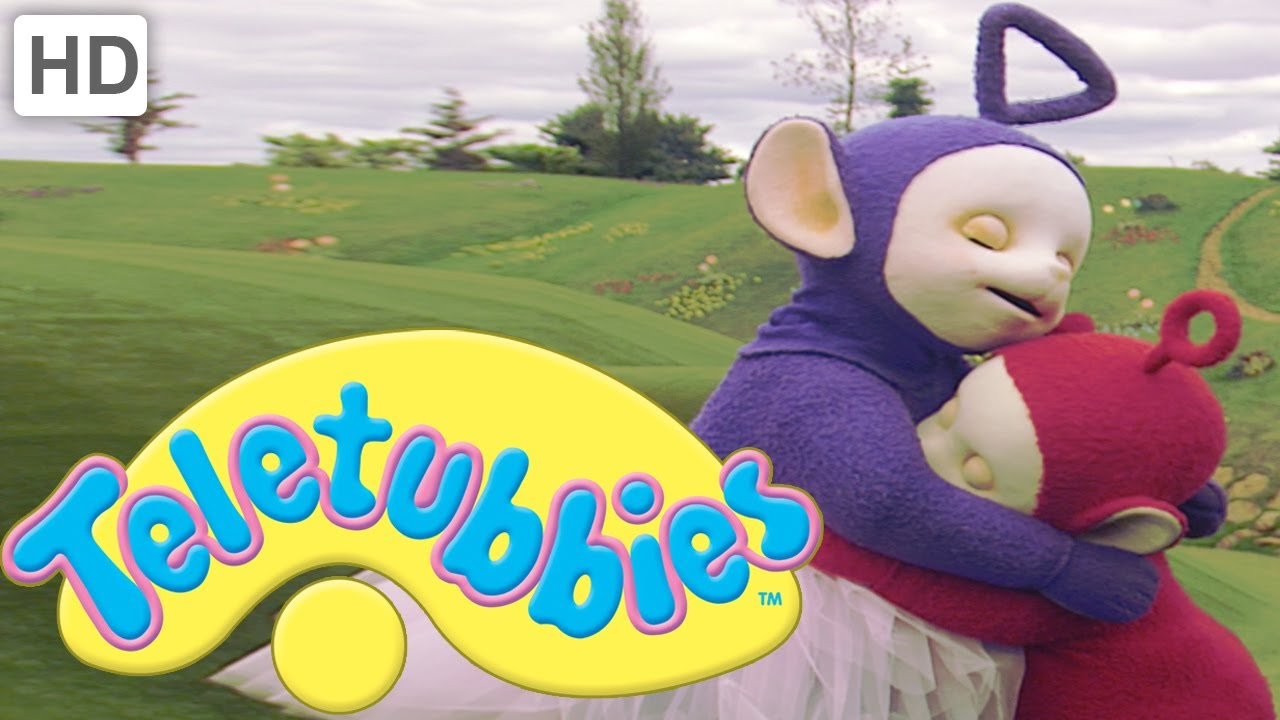 teletubbies numbers pack 1 full episode compilation