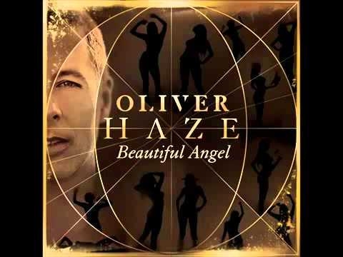 Karas Flowers - Olivier