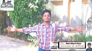 Aaj tera time se marjani kadi mara time bhi aavega( hariyani)