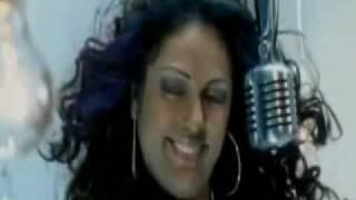 Vídeo 39 de India