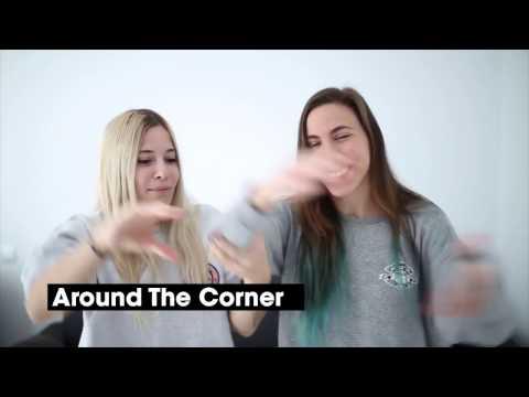 Los youtubers reivindican su profesión