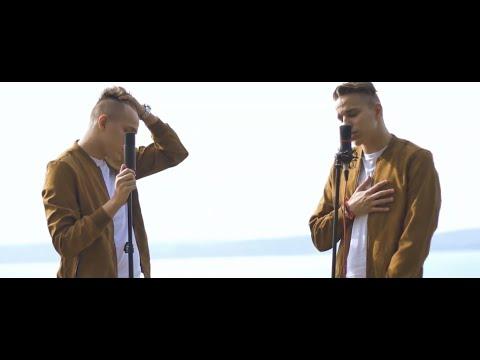 TwinPix - Miért lett vége (Official Music Video)