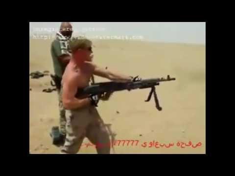 BATTLEFIELD 1 РУССКИЙ ТРЕЙЛЕР ПАРОДИЯ