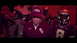 FSU HYPE VIDEO 2017-2018