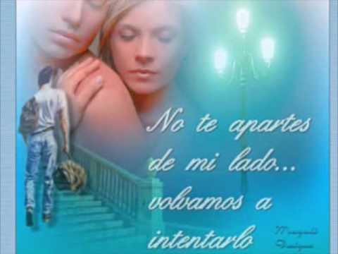 Grupo Kachimba - Amor Mio