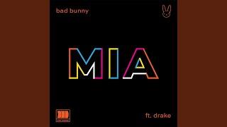 Mia Feat Drake