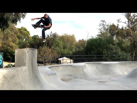 HAPPY BIRTHDAY SESH FOR AJAX AND MUCH MORE !!! - NKA VIDS -