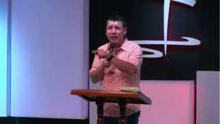 Descargar Musica Cristiana Gratis Gamaliel Sosa - Fe Obediente