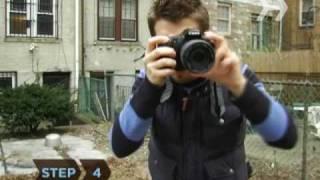 Vídeo 19 de Vertical Horizon