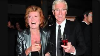 Paul O'Grady tribute to Cilla Black (BBC Radio 2)