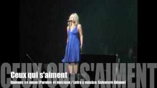 Vídeo 12 de Salvatore Adamo