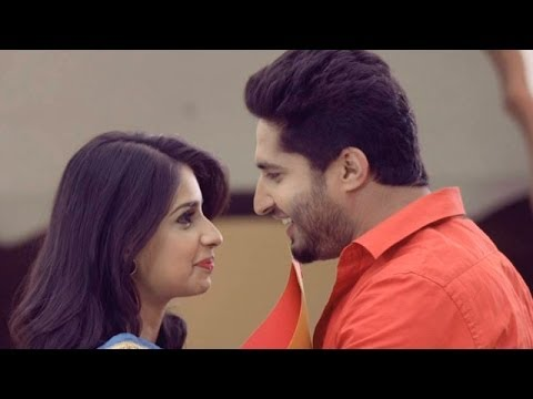 Naina Nu | Jassi Gill | Mr & Mrs 420 | Brand New Punjabi Songs 2014 video