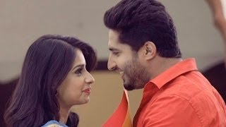 Naina Nu  Jassi Gill  Mr  Mrs 420  latest New Punj