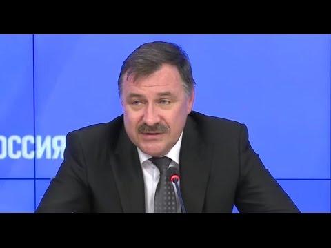 Круглый стол Легализация трудовых отношений МИА Россия сегодня