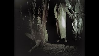 PARANORMAL ACTIVITY  Ghost Dimension 2015