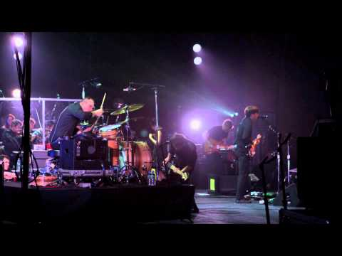 Death Cab for Cutie &amp; The Magik*Magik Orchestra Tour Trailer #4