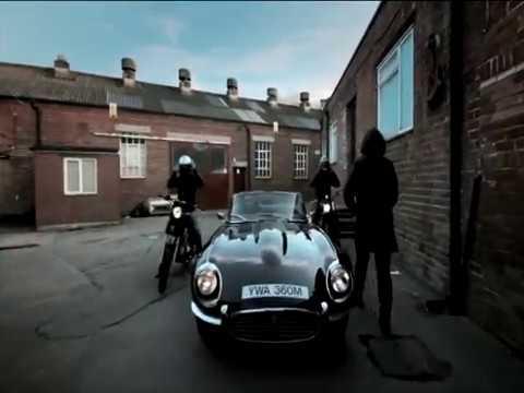 Arctic Monkeys - You And I