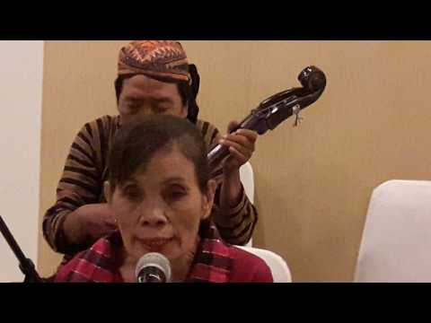 download lagu Caping Gunung -  Lobby Hotel Santika - Surabaya gratis