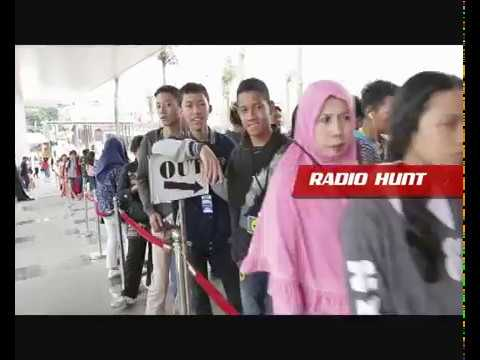 download lagu Radio Hunt Jogya Makasar Ikuti Audisinya Yuk gratis