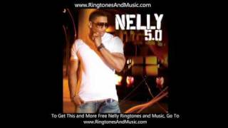 Watch Nelly Dont It Feel Good video