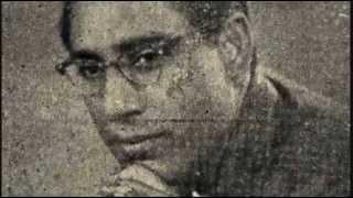 Ustad Amir Khan  Raga Nand