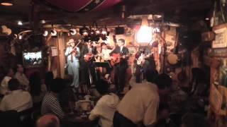 Watch Bill Monroe My Sweet Blue Eyed Darling video