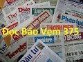 Doc Bao Vem 375