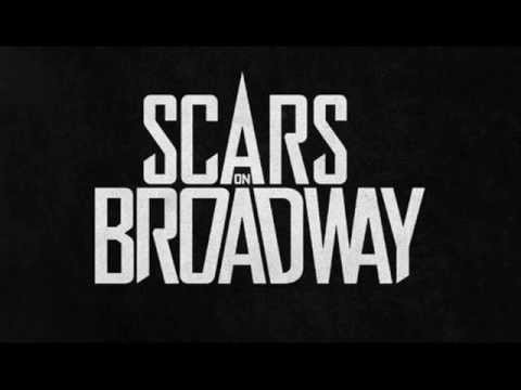 Scars On Broadway - Fuck N Kill