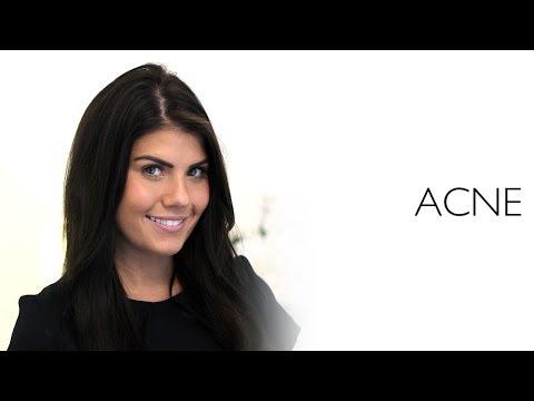 Acne Laser Treatment (Blue Light IPL) | Samantha Ward Aesthetics