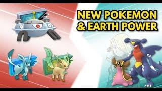 May Update Winners & Losers | Pokemon GO