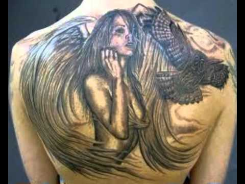 Sleeve Tattoo Ideas | ...