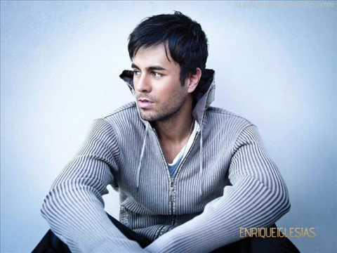 HEARTBEAT Enrique feat Sunidhi Chuhan.