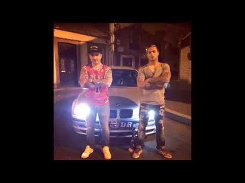 Guna feat Fly - Vida de Luxo 2014