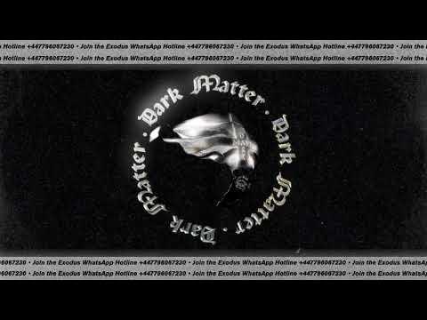 Download Moses Boyd - Dancing in the Dark feat. Obongjayar  Audio Mp4 baru