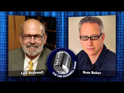 375. Suppressing the Truth About the Boston Bombings | Russ Baker