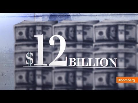 U.S. Default by the Numbers: Who Owns the Debt?
