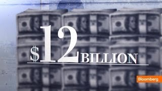 U.S. Default by the Numbers: Who Owns the Debt?  10/16/13