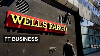 Wells Fargo scandal explained