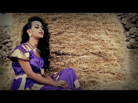 Kisanet Wintom #Malefya# ማለፍያ New Ethiopian Music 2015
