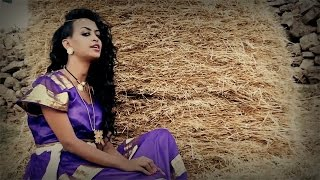 Kisanet Wintom - Malefya - New Ethiopian Music 2015