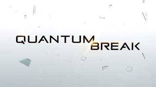 Quantum Break Junction 2 Business Episode 2 Prisoner