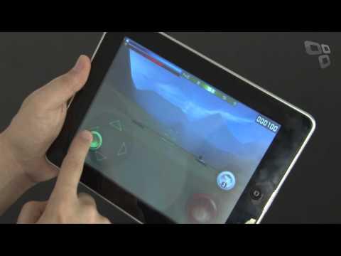 Análise de Produto - Tablet Multilaser PC Life - Tecmundo