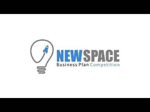 2013 NewSpace Business Plan Competition: Generation Orbit Launch Services, Inc. (1st Place)