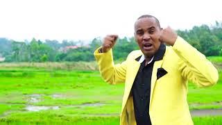 Ni riri humbitwo By MUBEA PAUL