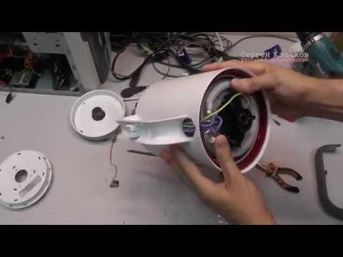 Ремонт электрочайника бош своими руками