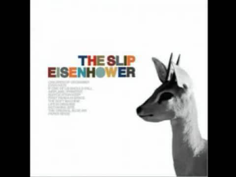 The Slip ~ Airplane/Primitive