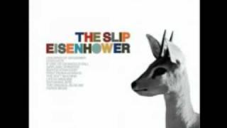 Watch Slip Airplaneprimitive video